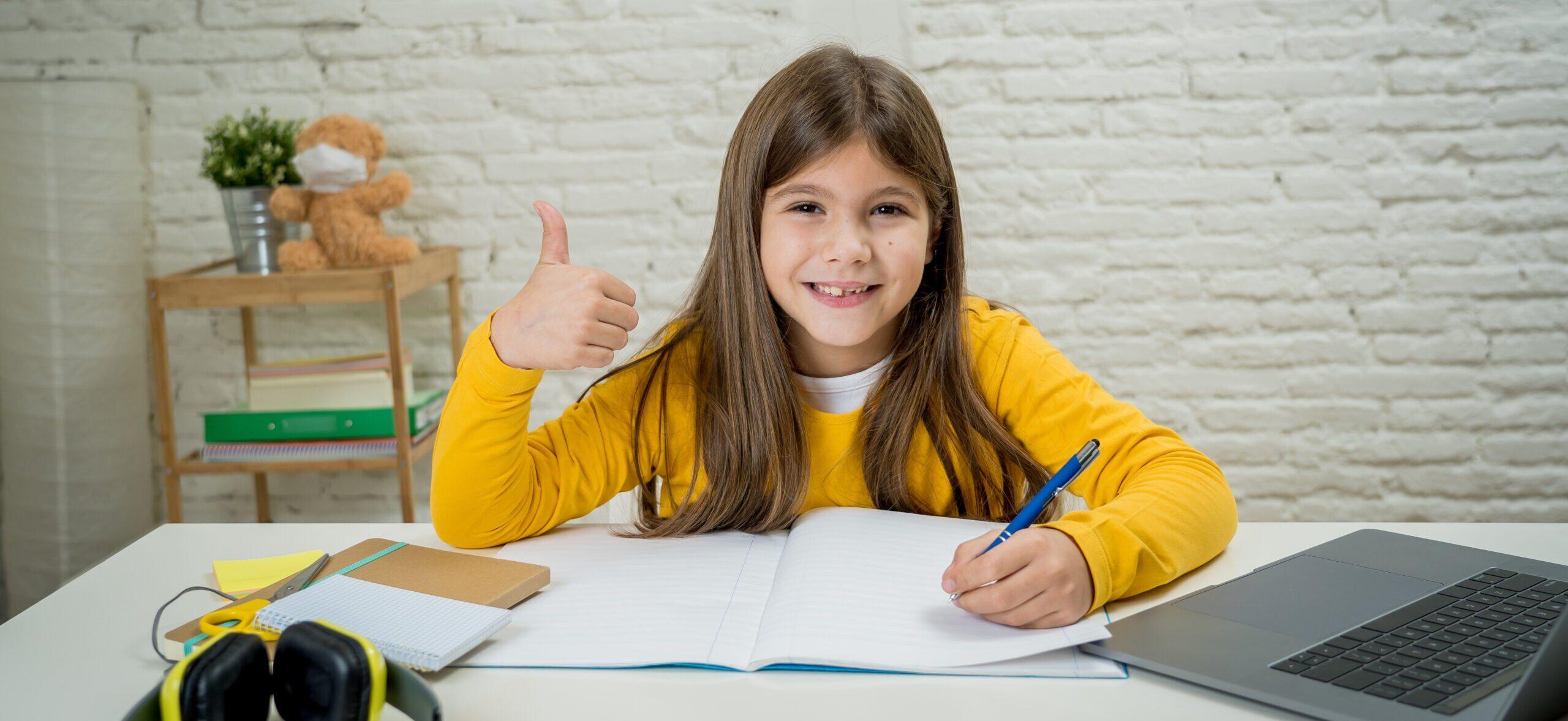 DSA E STUDIO L'intervento Logopedico tra abilità linguistiche, processi cognitivi e competenze compensative