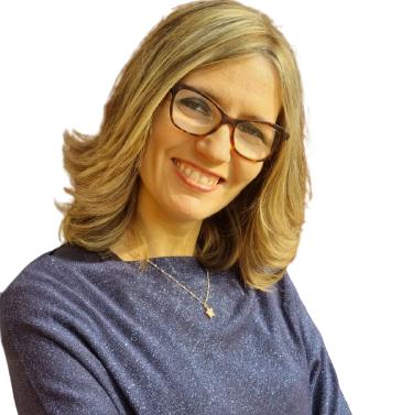 Cristina Foglia